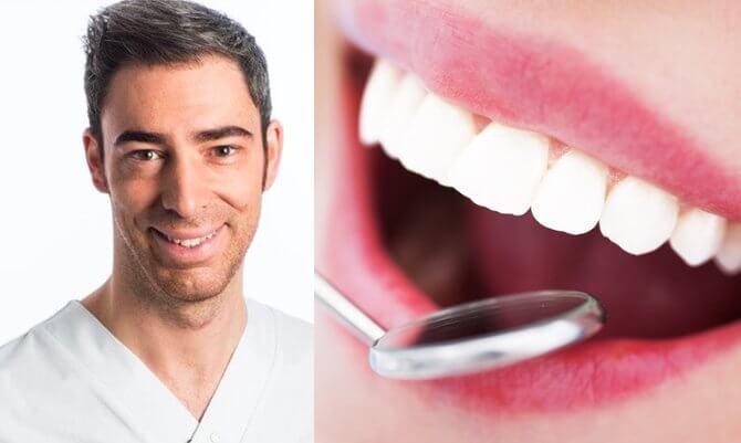 kosmetisk tandvård stockholm