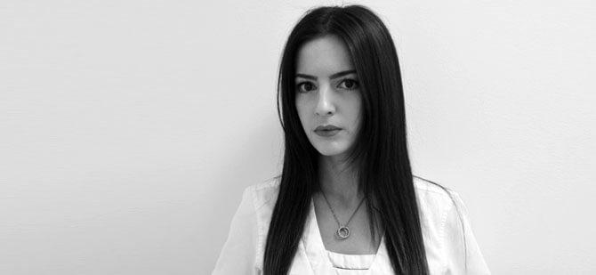 datingsida för utlänningar i storbritannien