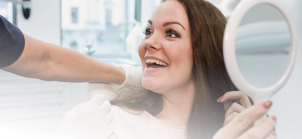 billig tandläkare stockholm