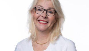 Ewa Carlsson Nude Photos 5