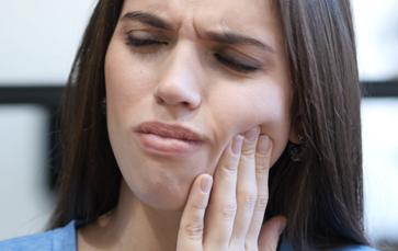 akut tandvård göteborg